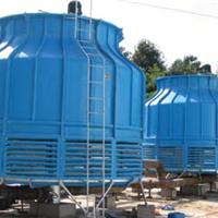 供应锦州丹东工业型玻璃钢冷却塔/120元/吨