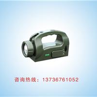 XCL6021手摇式充电巡检强光灯 XCL6021价格
