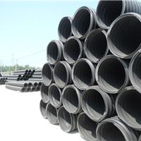 供应内肋增强缠绕结构壁管
