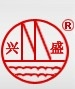江阴市兴盛塑料制品有限公司