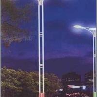 四川华体照明科技有限公司