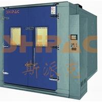 供应步入式高低温湿热试验箱