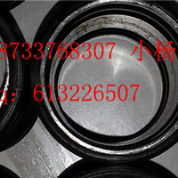 供应泸州钳压式声测管厂家、四川声测管厂家