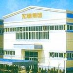 沈阳宏德建筑材料厂