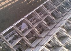 安平雪龙丝网厂