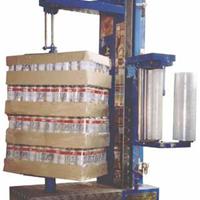 食品包装机械需开发大型成套设备及新产品
