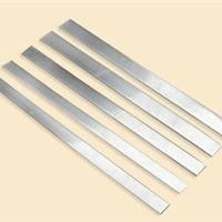 优质304不锈钢扁钢 批发供应扁钢型材