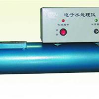 唐山高效节能电子除垢仪
