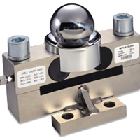 供应托利多SBD-40T汽车衡称重传感器