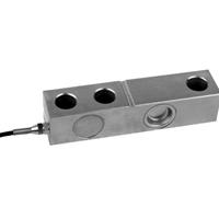 供应柯力sqb-10t地磅称重传感器