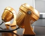 广西富景泰照明科技有限公司