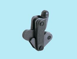 供应焊接组立式快速夹钳