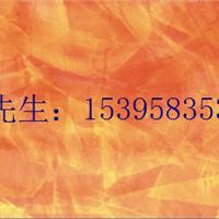 杭州金宇装饰工程有限公司
