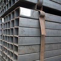 无锡华丰特钢有限公司