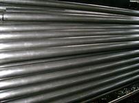 供应121*12的不锈钢钢管