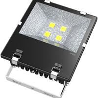 供应LED投光灯200W泛光灯投射灯