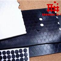 供应背胶橡胶垫胶橡胶胶垫背胶橡胶垫片