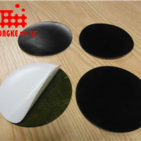 供应橡胶减震垫,橡胶垫片,橡胶胶垫2