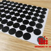 供应橡胶泡棉垫,橡胶不干胶垫,橡胶发泡垫2
