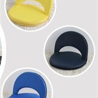 沙发 椅子  瑜伽椅子 折叠沙发 懒人沙发