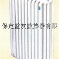 福建钢制弯管柱式散热器价格_厂家