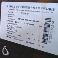 供应Q345E角钢现货