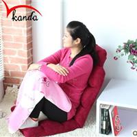 沙发 折叠沙发  懒人椅 瑜伽垫
