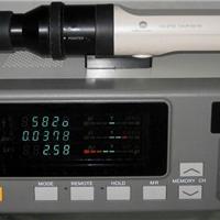CA-310(柯尼卡美能达CA-310)西安二手CA-310