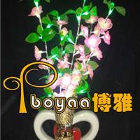 供应江苏花瓶灯厂家 吉林LED花瓶灯