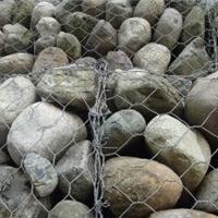 供应石笼网格宾网