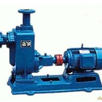 供应200ZX280-63自吸泵价格/清水自吸泵批发