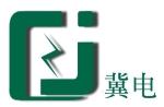河北电力智能工具柜公司