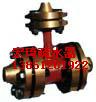 供应【蒸汽疏水器|汽液两相流液位控制】