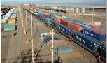 吉尔吉斯铁路运输 汽车运输代理 喀什汽车运输代理
