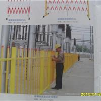可移动组合式不锈钢围栏全绝缘围栏遮栏栅栏