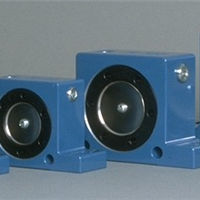 供应R-50/65/80/100/120