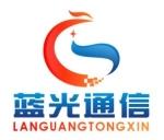 宁波东大通信科技有限公司