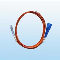 供应单模SC-SC光纤跳线