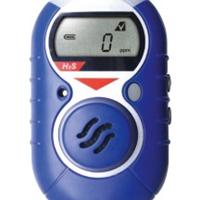 霍尼韦尔XP气体检测仪总代