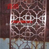 供应不陕西锈钢镂空雕花板厂家