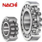 ��Ӧ���������  O-16 ���  Nachi������