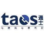 上海通士电气有限公司