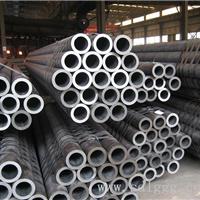 供应武汉5310高压锅炉管无缝钢管
