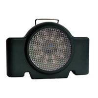 供应FL4810远程方位灯
