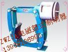 供应ZWZ-400 ZWZ-500线圈