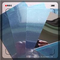 塑料镜子,亚克力镜片,透明板材