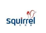 苏州小松鼠智能科技有限公司