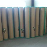 大量供应欧莱宝2.6与2.0复合塑胶地板