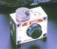 FKC-G02A