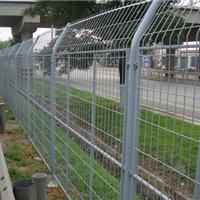 供应水库隔离网、池塘边防护网、市政隔离栅